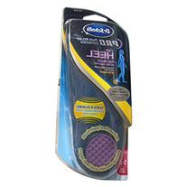 Dr Scholl's Pro Pain Relief For Heel For Women