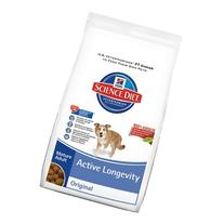 Hill's Science Diet Adult 7+ Active Longevity Chicken Meal