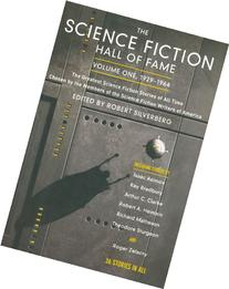 The Science Fiction Hall of Fame: Volume I, 1929-1964