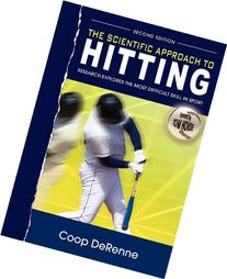 The Scientific Approach to Hitting: Research Explores the
