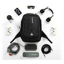 ASTRO Gaming Scout Backpack Xbox 360