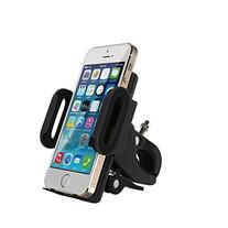 Satechi Universal Smartphone Holder & Bike Mount for iPhone