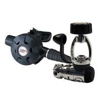 Promate Scuba Dive Regulator Gear Package 1st & 2nd Stage