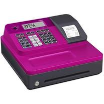 Casio SE-G1SC-PK SG-1 Series Stylish Thermal Printing Cash