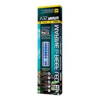 Fluval Sea Marine/Reef 2.0led 24in-34in