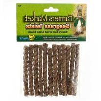 Seagrass Twists