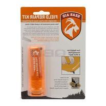 Gear Aid Seam Grip Field Repair Kit
