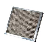 Sears/Kenmore Replacement Humidifier Pad 32-14711 by Magnet