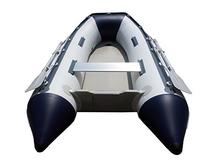 Newport Vessels Seascape Air Mat Floor Inflatable Tender