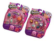 Shopkins Season 5 - 5 Pack
