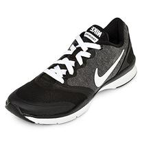 Nike In-Season TR 4 Women's Cross Training Shoes