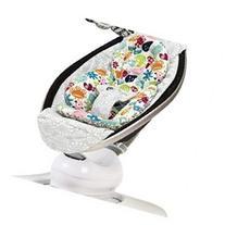 4Moms Newborn Seat Insert for MamaRoo Baby Bouncer