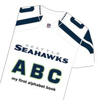 Seattle Seahawks ABC