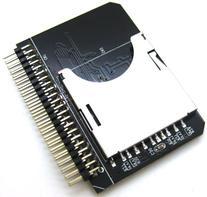 Optimal Shop Secure Digital SD SDHC SDXC MMC Memory Card to
