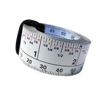 Fastcap Self-Adhesive 16' Measuring Tape Reversible Left or
