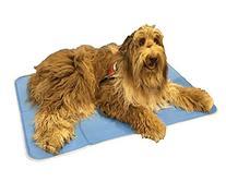 The Green Pet Shop Self Cooling Pet Pad, Large