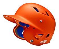 Schutt Sports Senior OSFM 3242 AIR 4.2 Batter's Helmet,