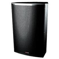 American Audio Sense 15   15in 2 Way Passive Speaker SEN763