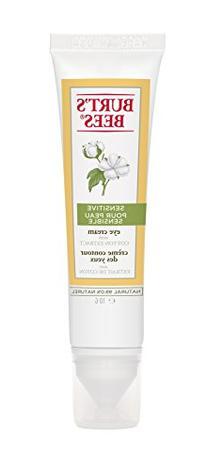 Burt's Bees Sensitive Eye Cream 0.5 oz