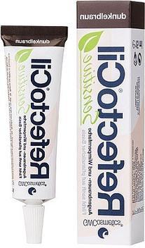 RefectoCil Sensitive Colour Gel  .5 oz