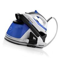 Reliable Senza 200DS 2-in-1 Home Ironing Station