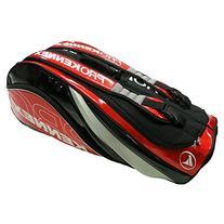 Seppi 6 Pack Tennis Bag