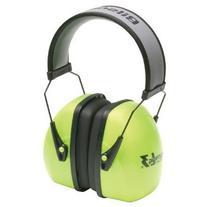 SEPTLS1541013941 - Leightning Hi-Visibility Earmuffs