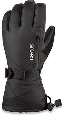 Dakine Women's Sequoia Glove, Black, Medium