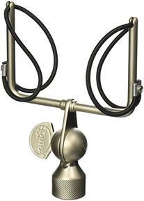 Blue Microphones Series 2 Shockmount