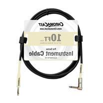 ChromaCast Pro Series Cables CC-PSCBLSA-10VC Vanilla Cream