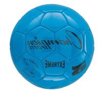 Champion Sports Extreme Series Size 3 Composite Blue Soccer