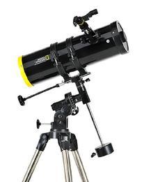 National Geographic Telescope   Searchub