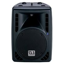 LD Systems Pro Series LDP82 Unpowered Speaker Cabinet, Black