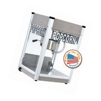 Paragon Professional Series 8 oz. Popcorn Machine