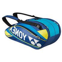 Yonex Pro Series Racquet Bag-Blue