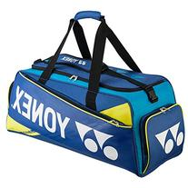 Yonex Pro Series Tour Bag-Blue