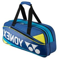 Yonex Pro Series Tournament Bag-Blue