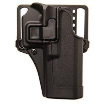Blackhawk! SERPA Concealment Holster - Matte Finish, Size 06