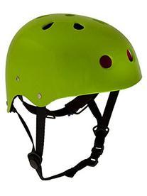 Shred Ready Sesh Kayak Helmet Matte Black, L