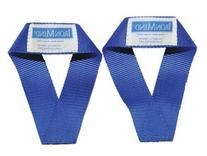 IronMind Sew-Easy Lifting Straps