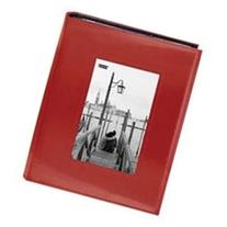Pioneer Sewn Frame Series Bound Photo Album, Solid Color,