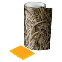 "Mossy Oak Graphics 14003-7-SGB Camouflage 6"" x 7' Shadow"