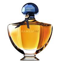 Shalimar Eau De Parfum Spray - 50ml/1.7oz