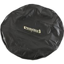 Ludwig Shallow Drop Cover for Timpani 29 in