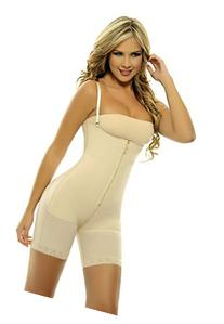 Body Shaper post-operation therapeutic & aesthetic