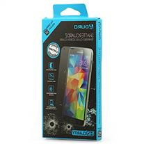 Galaxy S4 Screen Protector, Aduro SHATTERGUARDZ Tempered