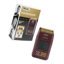Wahl Professional Shaver/Shaper + Charging Base
