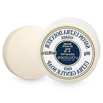 L'Occitane Shea Butter Ultra Rich Face Bar, 3.5 oz