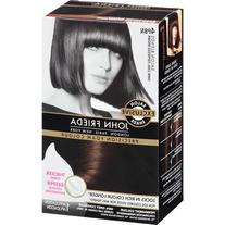 Sheer Blonde John Frieda Precision Foam Hair Colour 4Pbn