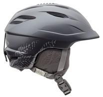 Giro Sheer Ski Helmet - Women's